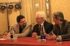 """Incontro dell'Associazione Orizzonte Futuro: """"Torino è la mia città e lo sarà sempre"""""""