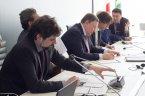 Forum Italia-Russia per la Cooperazione interegionale